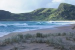 Spirits Bay Northland New Zealand