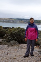Family Ties – Cullen in Scotland