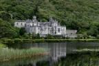 Farewell Ireland