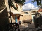 In the heart of Crete