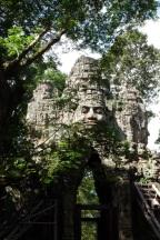 Angkor how?