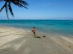 Treasure Island – Rarotonga