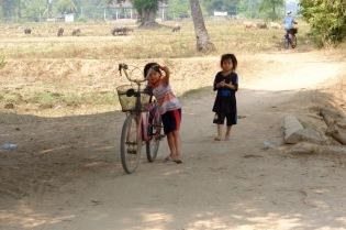 $,000 islands Laos - 2018