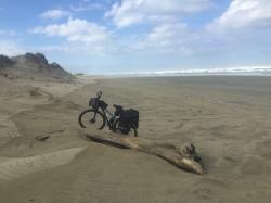 90 mile beach 2021